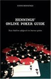 Hennings' Online Poker Guide
