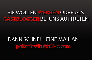 Gastblogger