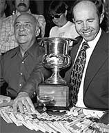 World Series Of Poker 1970