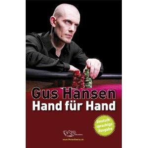 Gus Hansen Entfacht Stürme Auf Twitter Und Andernorts