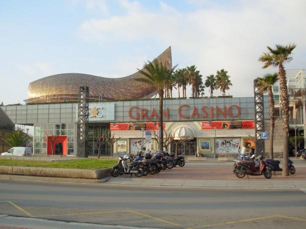 Casino Barcelona2