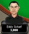 Eddy Scharf Verliert Rechtsstreit. Phil Ivey Eröffnet Trainingsplattform. Full Tilt Mit Playmoney Online