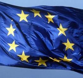 Glücksspielstaatsvertrag: Brüssel Kritisiert Entwurf Der 15 Bundesländer Zur Neuordnung