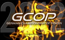 GCOP II