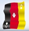 Final Table Der German Poker Tour. Eurovegas In Spanien Geplant. Sam Trickett Nicht Mehr Bei Titan Poker