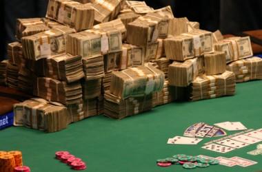 Die Pokerspieler Des Jahres