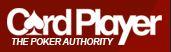 Logo CardPlayer