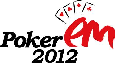 Starschuss Zur 23. CAPT European Poker Championship Steht Bevor