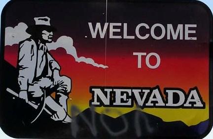 Nevada Macht Ernst In Sachen Onlinepoker