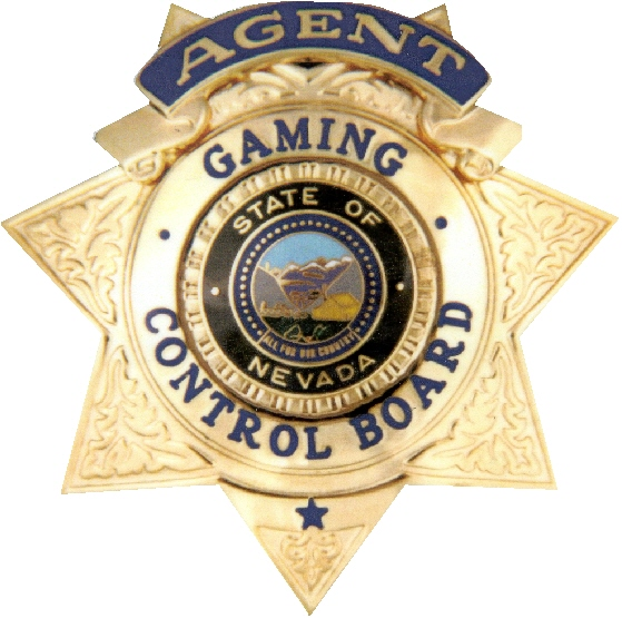 NevadaGamingControl