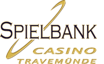 Logo Casino Travemünde