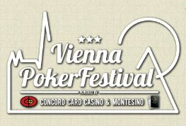ViennaPF