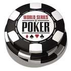WSOP Main Event: Who Is Who Am Final Table?