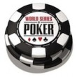 WSOP Champ 2012: Greg Merson