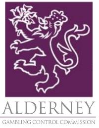 Die Alderney Gambling Commission Verschärft Die Bestimmungen Zur Lizenzvergabe