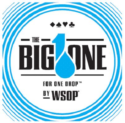 WSOP: Viele Stars Schon Draußen Beim Big One For One Drop