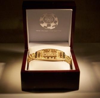 Das Begehrte Objekt In Gold, Modell 2006