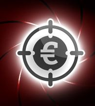 April Mit Neuer Titan Poker Cash Point Promotion. Bwin.party Bald Mit Eigener Rush Variante?