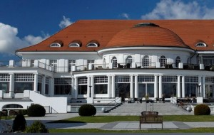 Casino Travemünde