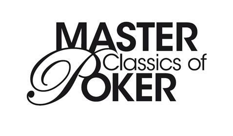 Ole Schemion Gewinnt Das Main Event Der Master Classics Of Poker