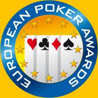 European Poker Awards Logo