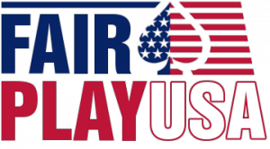 Logo Fair Play USA