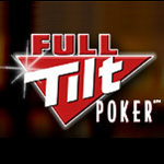 Full Tilt Logo