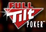 Jobangebote, Onlinetest, Neufirmierung – Tut Sich Da Etwa Was Bei Full Tilt Poker?
