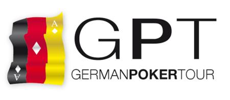 Karin Bark Feiert Ihr Comeback Bei Der GPT