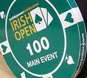 Irish Open1