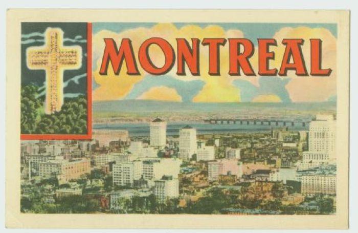 Jonathan Roy Gewinnt WPT Montreal
