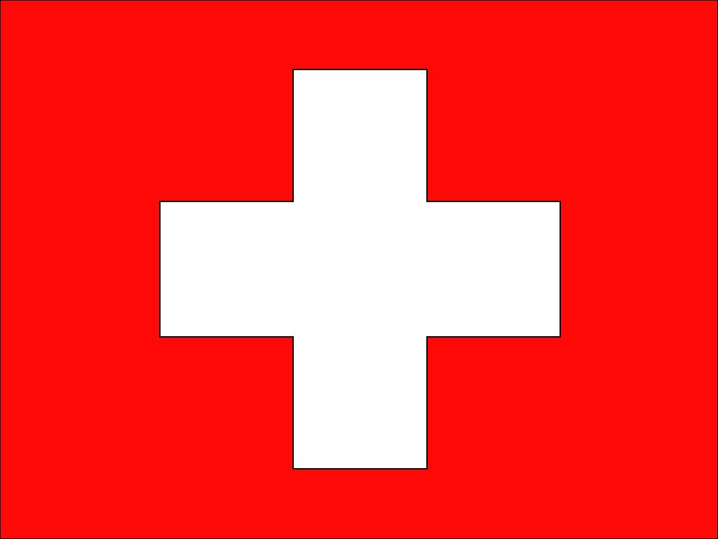 Michael Friedmann Ist Neuer Schweizer NLHE-Meister