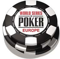 WSOPE 2012 Startet Im September In Cannes