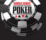 WSOP 2012: 61 Bracelets Locken